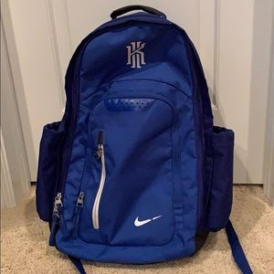 Kyrie back pack